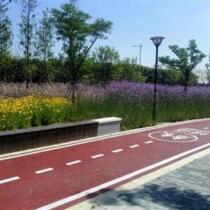 昆山市时代景园工程有限公司