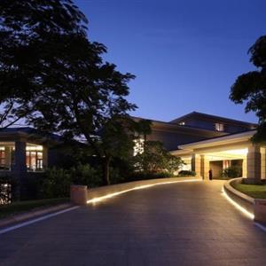 深圳市东大景观设计有限公司